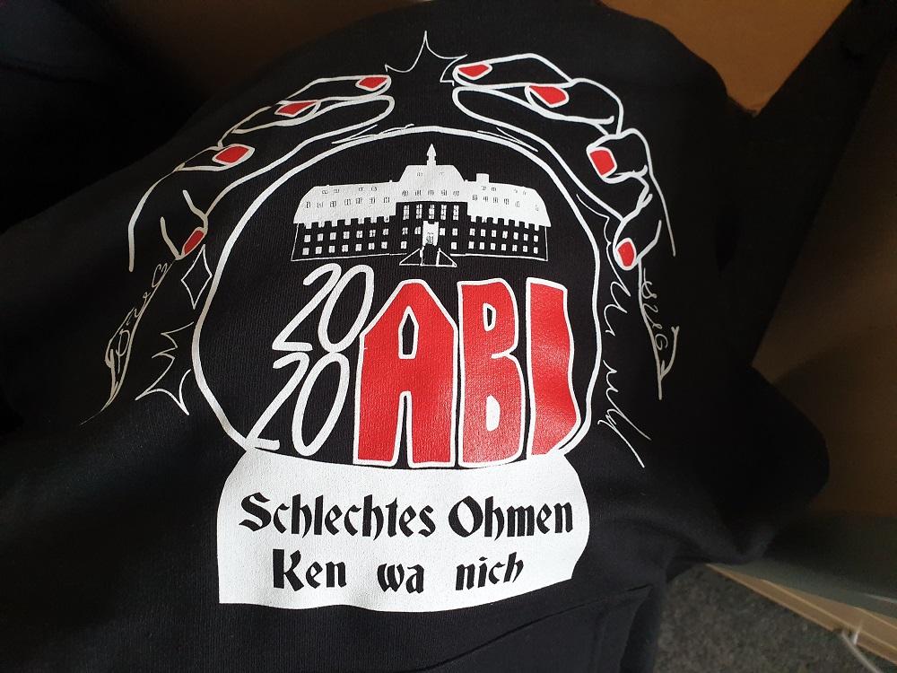 Abi-01