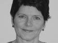 Birgit Wenigenrath