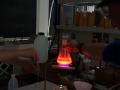 19-chemie