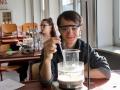 MINT EF Chemie - Kopie