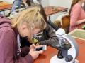 MINT EF Mikroskopie und app - Kopie