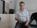 MINT EF Roboter 2 - Kopie