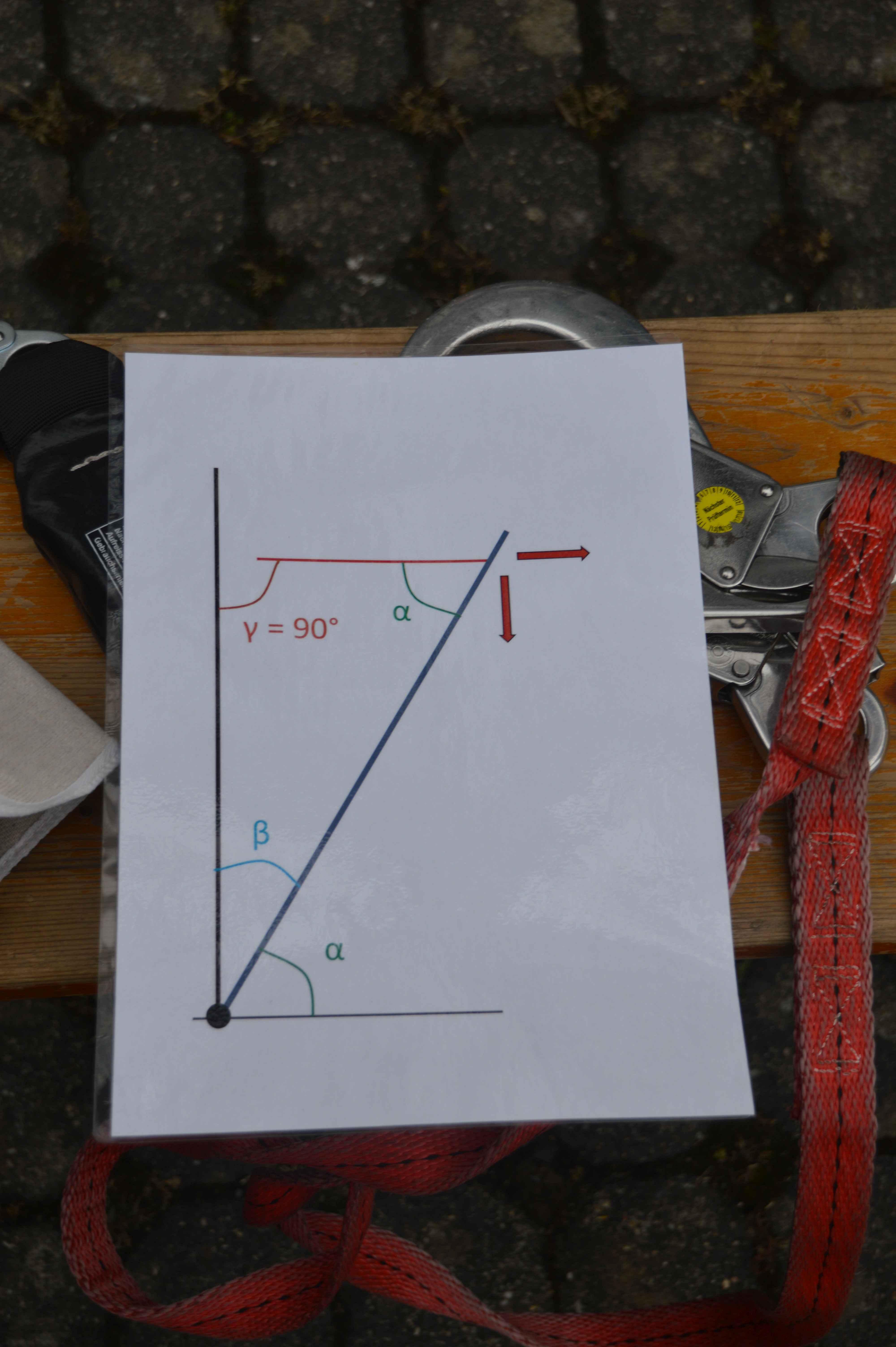physik-in-der-praxis030