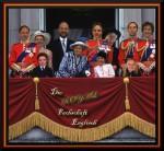 royal-fachschaft