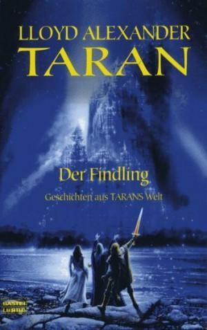 findling