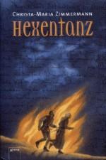 hexentanz