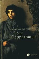 klapperhaus