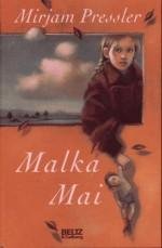 malka