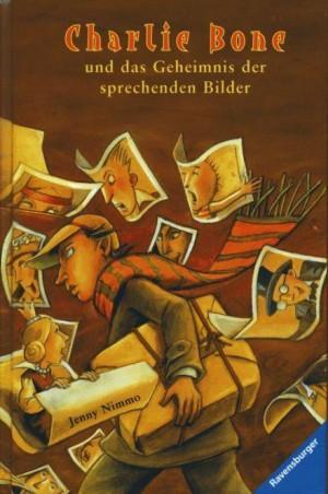 sprechBilder
