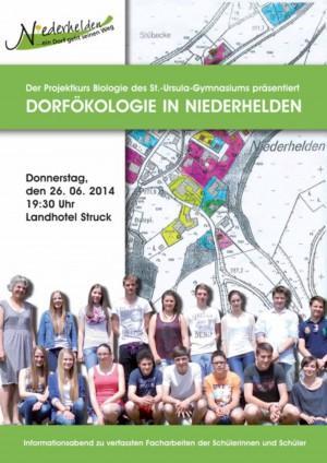 04232015_Niederhelden_Projektkurs