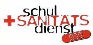 Schulsanitätsdienst | St.-Ursula-Gymnasium Attendorn | {Schulsanitäter ausweis 20}