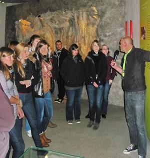Kölner Zoo und Neandertal 3