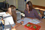 Neues Lernstudio und -coaching zur individuellen Förderung